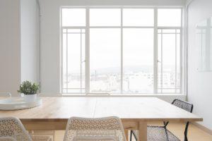 konserwacja i serwis okien